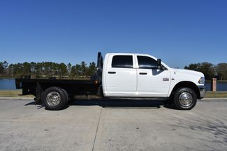 2012 Ram 3500 ST Walker, Louisiana 2