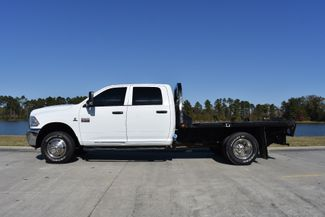 2012 Ram 3500 ST Walker, Louisiana 7