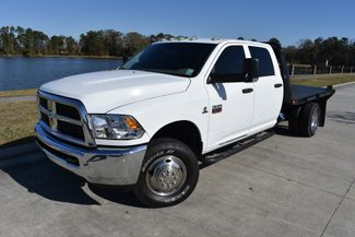 2012 Ram 3500 ST Walker, Louisiana 9
