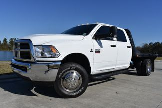 2012 Ram 3500 ST Walker, Louisiana 10