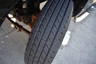 2012 Ram 3500 SLT Walker, Louisiana 14