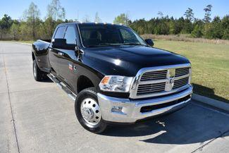 2012 Ram 3500 SLT Walker, Louisiana 1