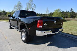 2012 Ram 3500 SLT Walker, Louisiana 6