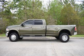 2012 Ram 3500 SLT Walker, Louisiana 5