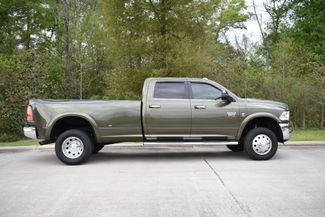 2012 Ram 3500 SLT Walker, Louisiana 2