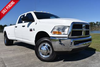 2012 Ram 3500 ST in Walker, LA 70785