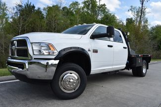 2012 Ram 3500 ST in Walker, LA 70785