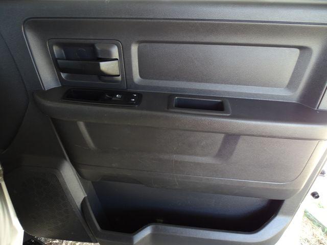 2012 Ram 4500 ST 4X4 UTILITY BED in Corpus Christi, TX 78412