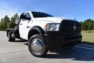 2012 Ram 4500 ST in Walker, LA 70785