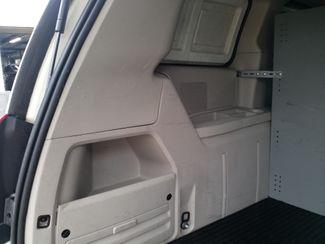2012 Ram Cargo Van Houston, Mississippi 13