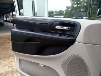 2012 Ram Cargo Van Houston, Mississippi 16