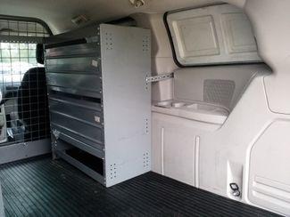 2012 Ram Cargo Van Houston, Mississippi 11
