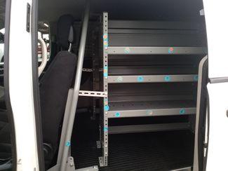 2012 Ram Cargo Van Houston, Mississippi 12