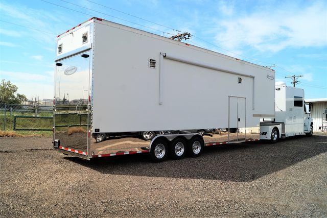 2012 Renegade+Trailer M-1300-$212,000 in Keller, TX 76111