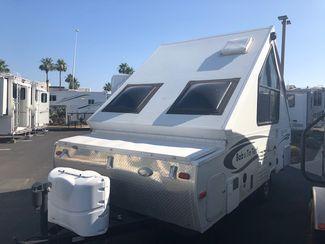 2012 Rockwood A-Frame A128S   in Surprise-Mesa-Phoenix AZ
