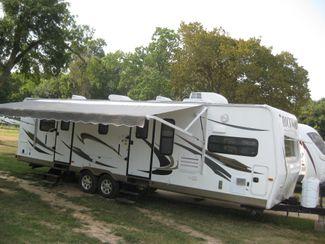 2012 Rockwood DOUBLE SLIDE REAR LIVING in Katy (Houston), TX 77494