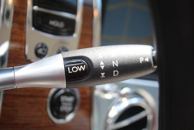 2012 Rolls-Royce Ghost EWB in Houston, Texas 77057