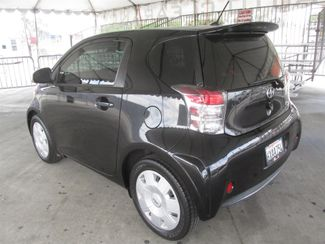 2012 Scion iQ Gardena, California 1