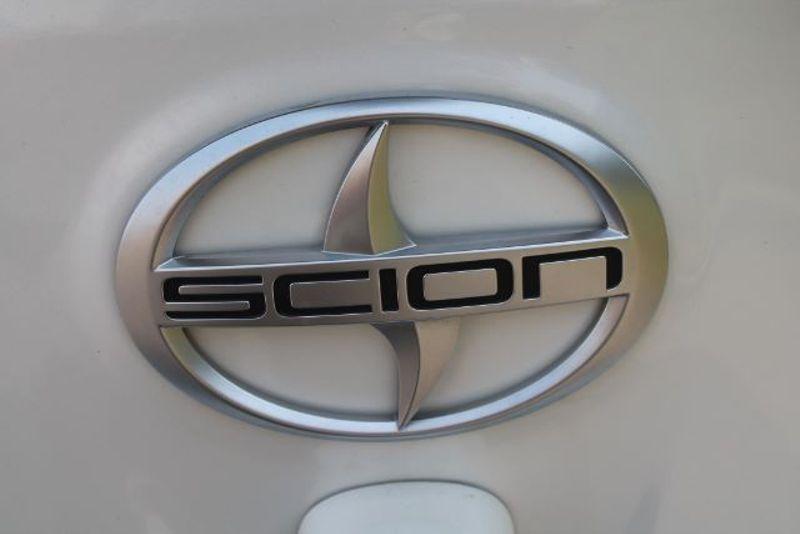 2012 Scion iQ 3-Door Hatchback AT  city MT  Bleskin Motor Company   in Great Falls, MT