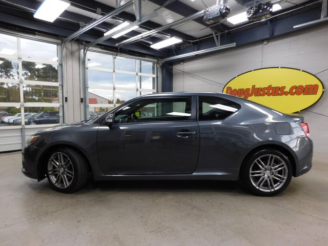 2012 Scion tC in Airport Motor Mile ( Metro Knoxville ), TN 37777