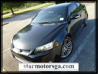 2012 Scion tC in Alpharetta, GA 30004