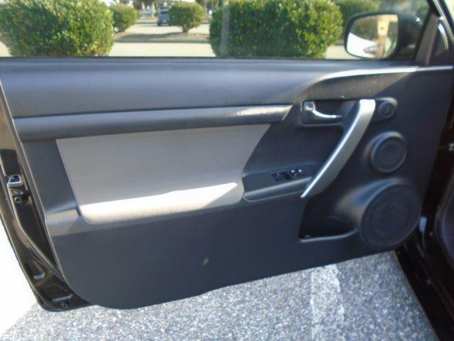 2012 Scion tC in Alpharetta, GA 30004