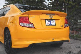 2012 Scion tC Release Series 7.0 Hollywood, Florida 42