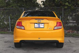 2012 Scion tC Release Series 7.0 Hollywood, Florida 6