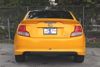 2012 Scion tC Release Series 7.0 Hollywood, Florida 38