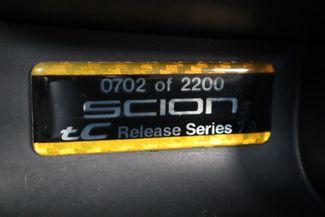 2012 Scion tC Release Series 7.0 Hollywood, Florida 22