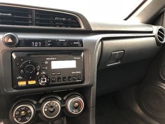 2012 Scion tC Sports Coupe 6-Spd MT LINDON, UT 12