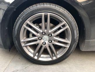 2012 Scion tC Sports Coupe 6-Spd MT LINDON, UT 22