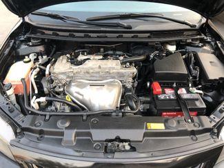 2012 Scion tC Sports Coupe 6-Spd MT LINDON, UT 23