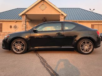 2012 Scion tC Sports Coupe 6-Spd MT LINDON, UT 5