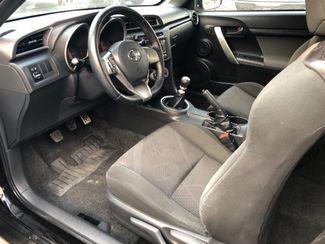 2012 Scion tC Sports Coupe 6-Spd MT LINDON, UT 8