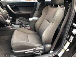2012 Scion tC Sports Coupe 6-Spd MT LINDON, UT 9