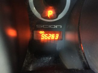2012 Scion tC 3 MONTH/3,000 MILE NATIONAL POWERTRAIN WARRANTY Mesa, Arizona 21
