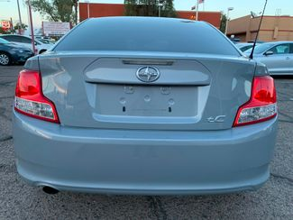 2012 Scion tC 3 MONTH/3,000 MILE NATIONAL POWERTRAIN WARRANTY Mesa, Arizona 3