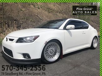 2012 Scion tC in Pine Grove PA