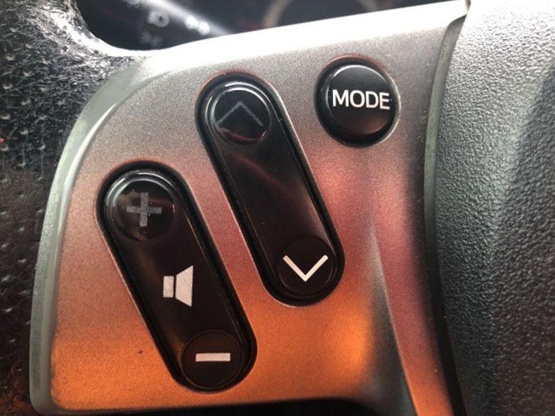 2012 Scion tC  | Pine Grove, PA | Pine Grove Auto Sales in Pine Grove, PA