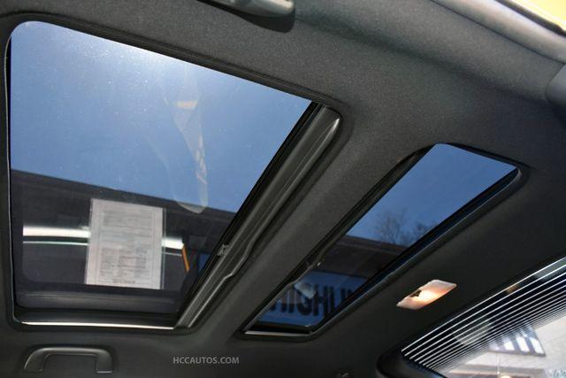 2012 Scion tC 2dr HB Auto Release Series 7.0 Waterbury, Connecticut 15