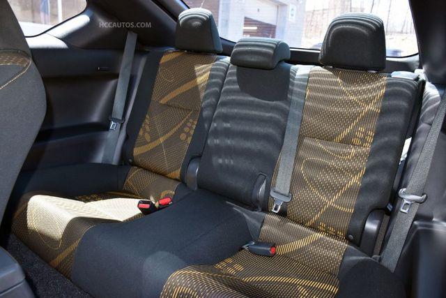 2012 Scion tC 2dr HB Auto Release Series 7.0 Waterbury, Connecticut 17