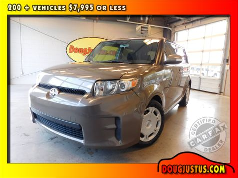2012 Scion xB  in Airport Motor Mile ( Metro Knoxville ), TN