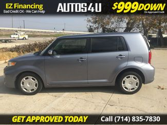 2012 Scion xB in Anaheim, CA 92807
