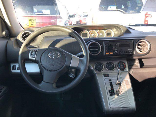 2012 Scion xB CAR PROS AUTO CENTER (702) 405-9905 Las Vegas, Nevada 5