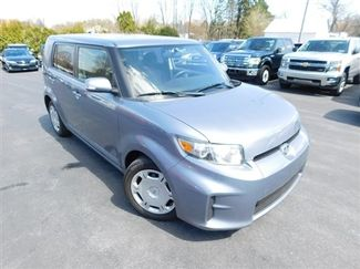 2012 Scion xB in Ephrata PA, 17522