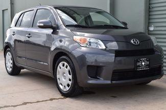 2012 Scion xD  | Arlington, TX | Lone Star Auto Brokers, LLC-[ 4 ]