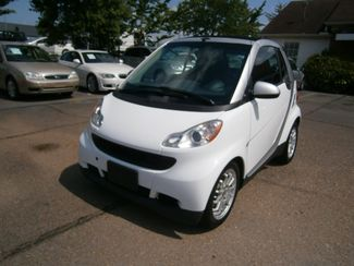 2012 Smart fortwo Passion Memphis, Tennessee 23