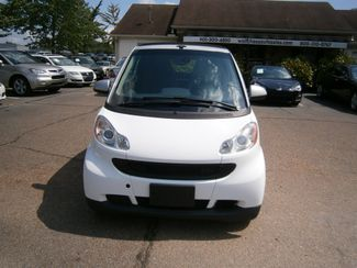 2012 Smart fortwo Passion Memphis, Tennessee 24