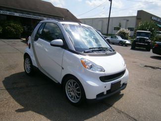 2012 Smart fortwo Passion Memphis, Tennessee 1